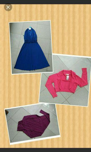 Take all 55rb