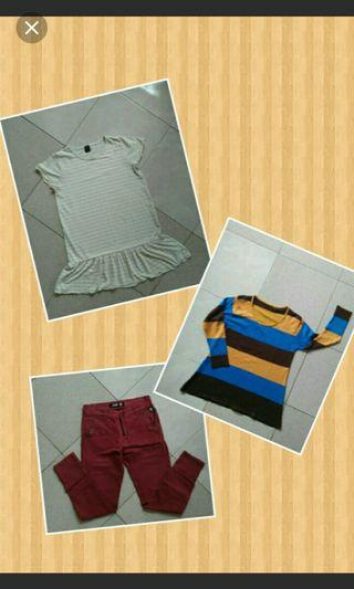 Take all 40rb