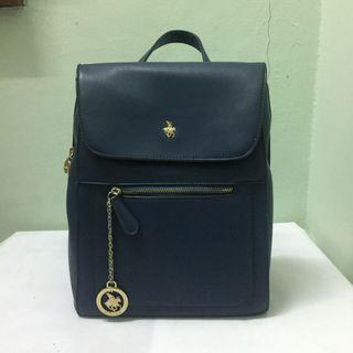 Backpack Swiss Polo