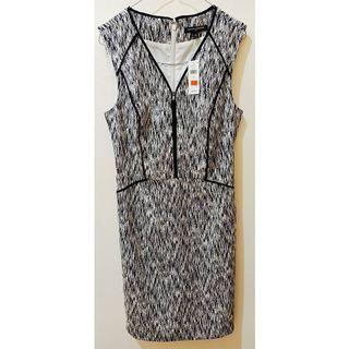 NEW DRESS BRANDED BANANA REPUBLIC