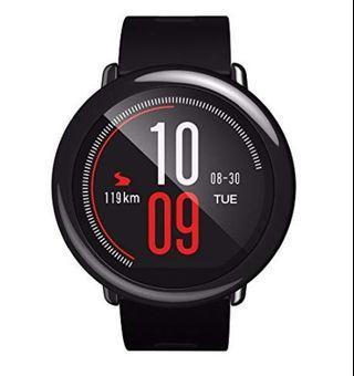 Xiaomi Huami Amazfit Pace Sport Watch