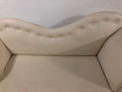 Kerusi Pelamin Sofa