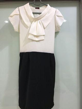 OL Dress