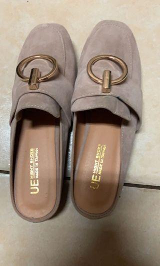 平底鞋🥿懶人鞋🥿包鞋🥿半拖鞋🥿