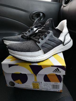 Adidas Ultraboost 2019 OG