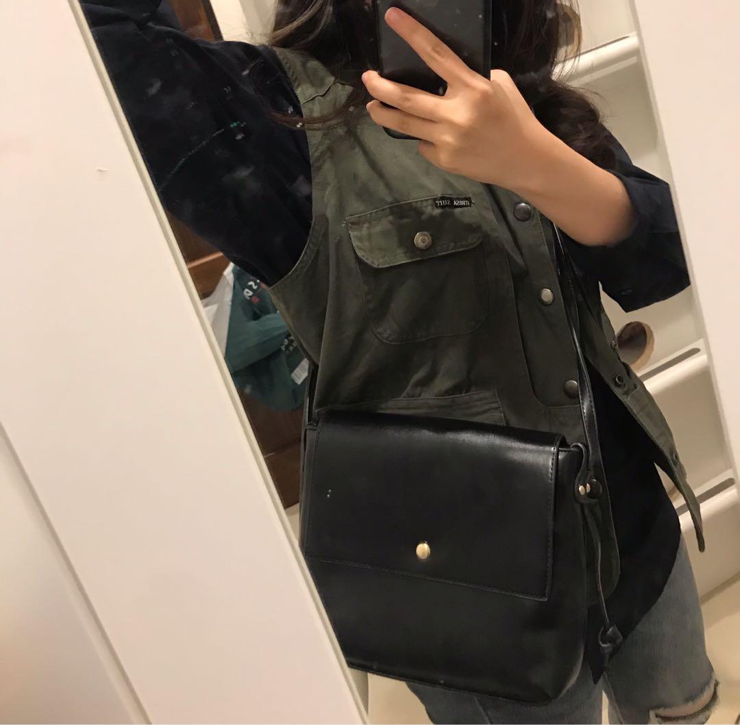 包包 側背包