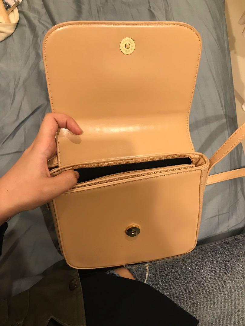 小包 包包 側背包