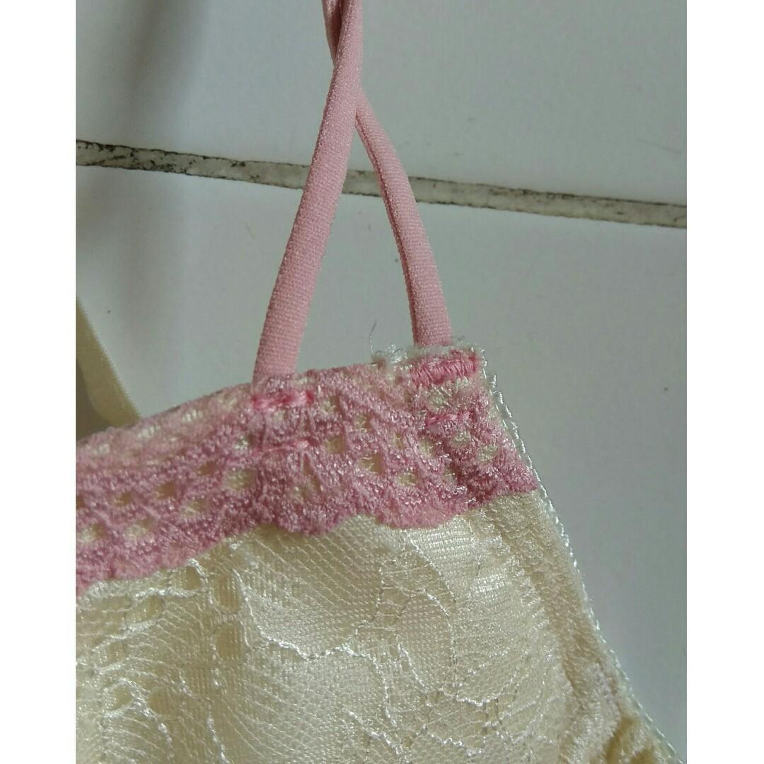 #Diskonokt Bra wacoal 34D/wacoal original/bra wacoal murah/Underwear wacoal/lace bra