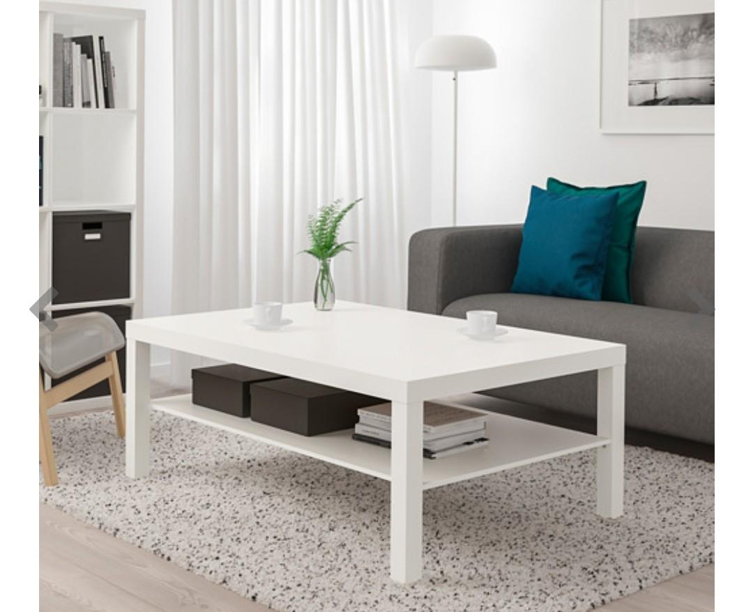 coffee table meja ikea e8f progressive
