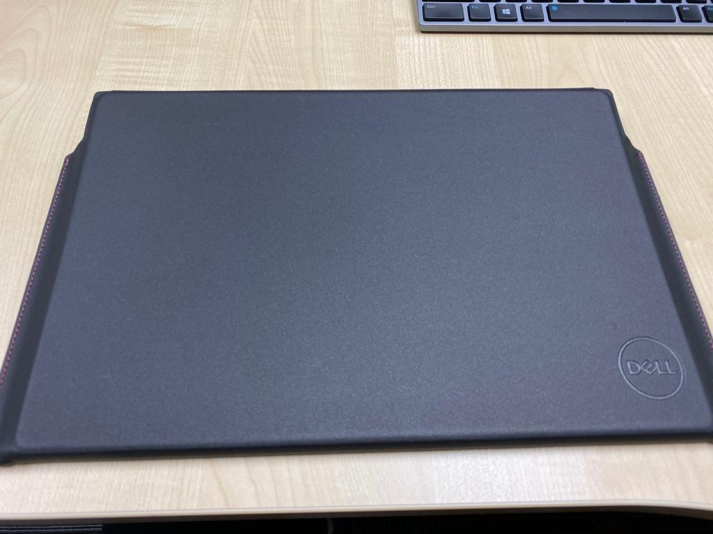 Dell XPS 13 9370 intel i7