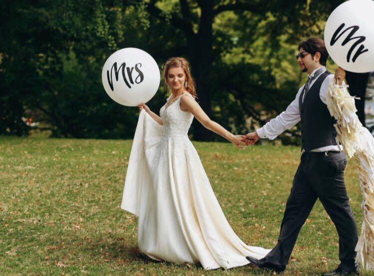 DISKAUN WEDDING PHOTOGRAPHER FOTOGRAFER BAJET