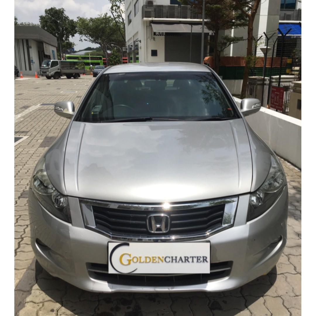 Hatchback-Sedan cars for rent ! Personal use and phv driver welcomed !