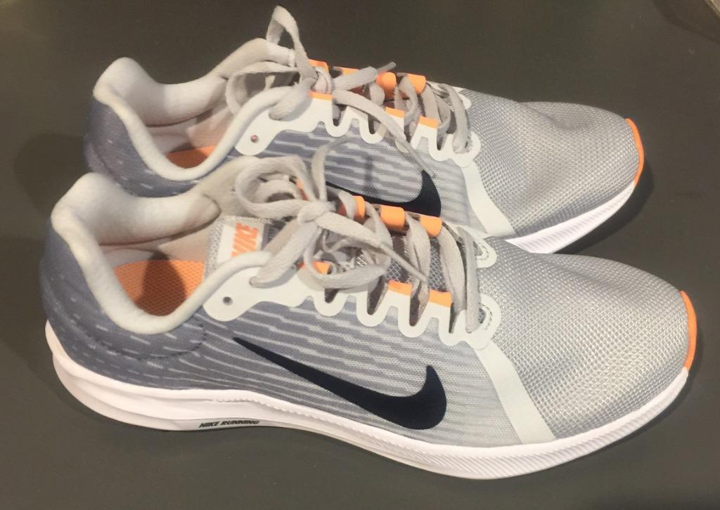Nike Downshifter 8 Joggers Size US 8
