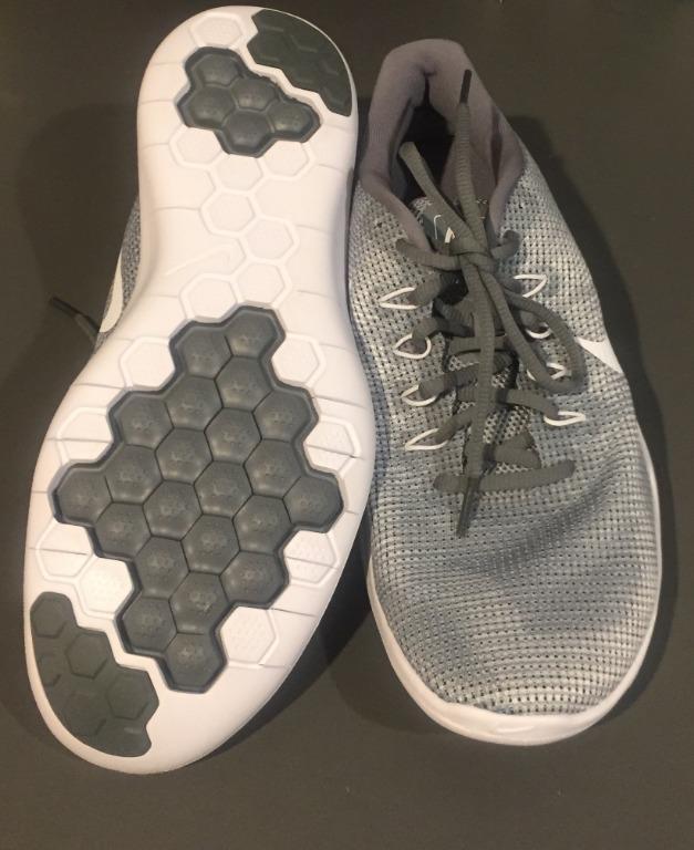 Nike Flex RN 2018 Size US 11
