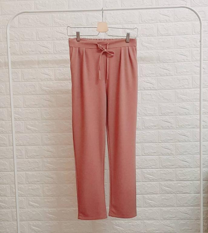 Trisha Pants