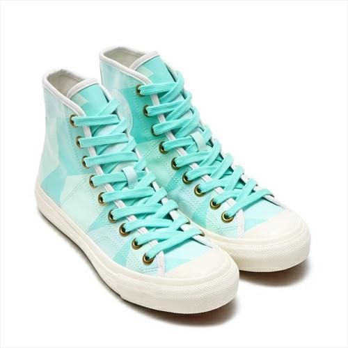 victor nikiforov sneakers