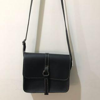側背包 小包