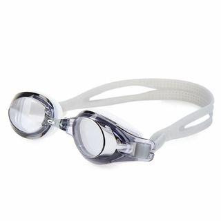 Kacamata renang opelon