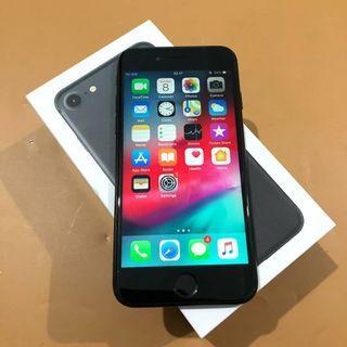 iPhone 7 ready Bisa dicicil DP murah