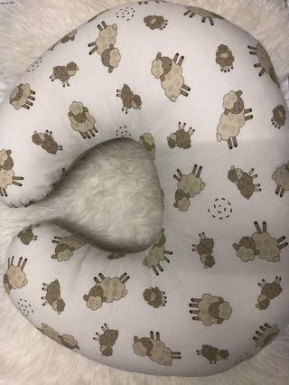 Nursing Pillow