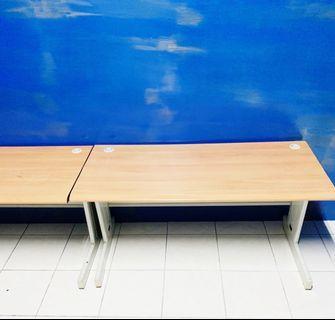 辦公桌 書桌 電腦桌