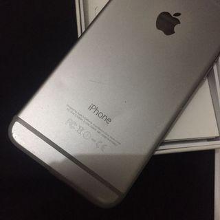Iphone 6 & Oppo F1s 1250k
