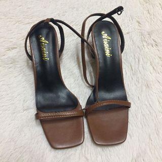 Shoes #Letgo50