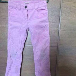 Esprit pink jeans #Betul2Free