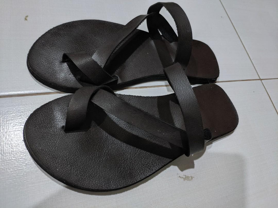 #1010 SANDAL 6UK WOMEN