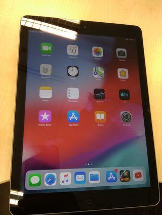 Ipad Air Wifi Cellular