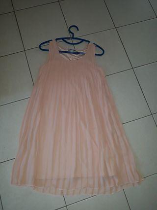 Cliffon Skirt