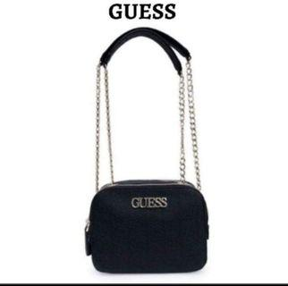 Guess Sling Bag New