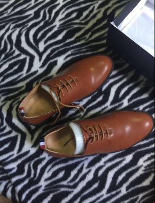Salvatorre Shoes