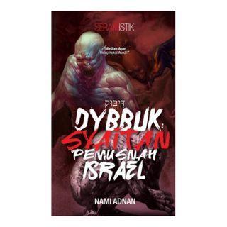 Dybbuk: Syaitan Pemusnah Israel