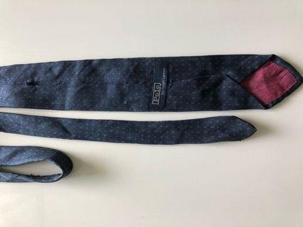 Polo Ralph Lauren necktie /tie