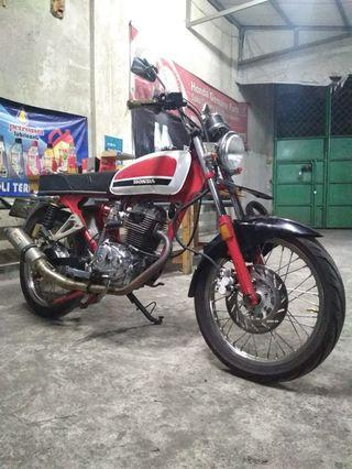 (Jual butuh )MP non stater