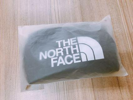 The North Face全新盥洗用具包