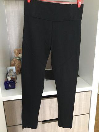 free post!Zara long pants