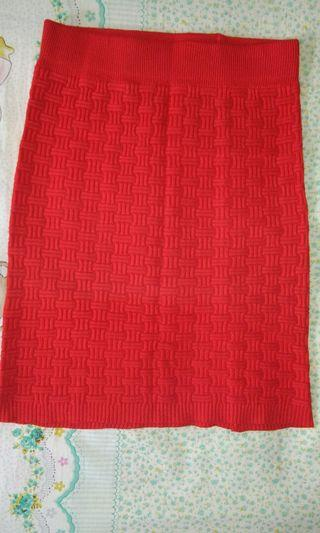Bodycon Skirt  #1010