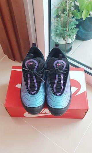 Nike Airmax 97lx
