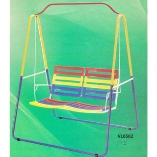 Swing Chair colour
