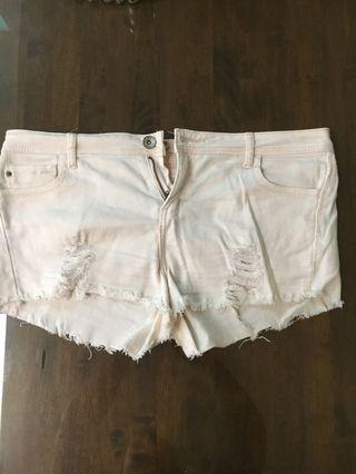 Cotton On Short