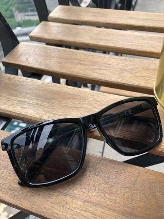 Cheap Monday sunglasses