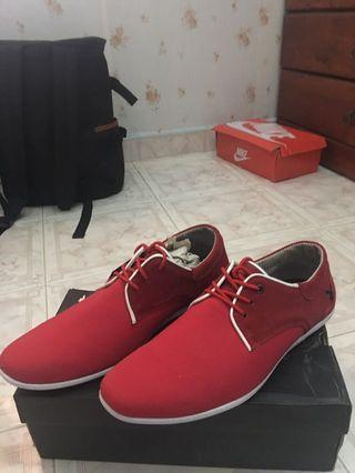Playboy Shoes ( Size 10 / 43 )