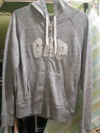 Gap 正版外套