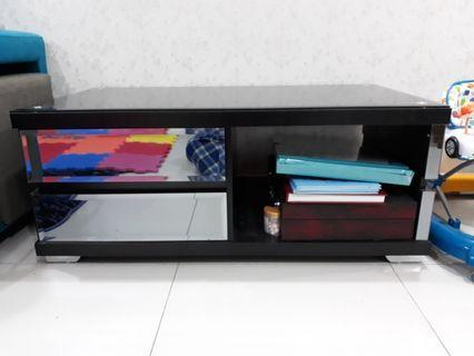 Coffee Table Perfect Condition