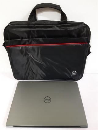 🇲🇾DELL VOSTRO 5459, CORE I5 6TH GEN, 8GB RAM