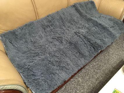 出清商品~地毯