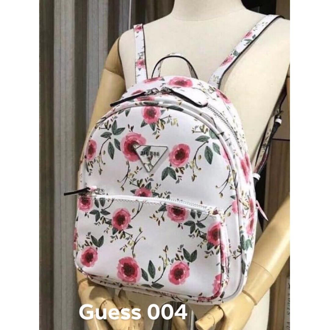 Affordable/cheap authentic bag