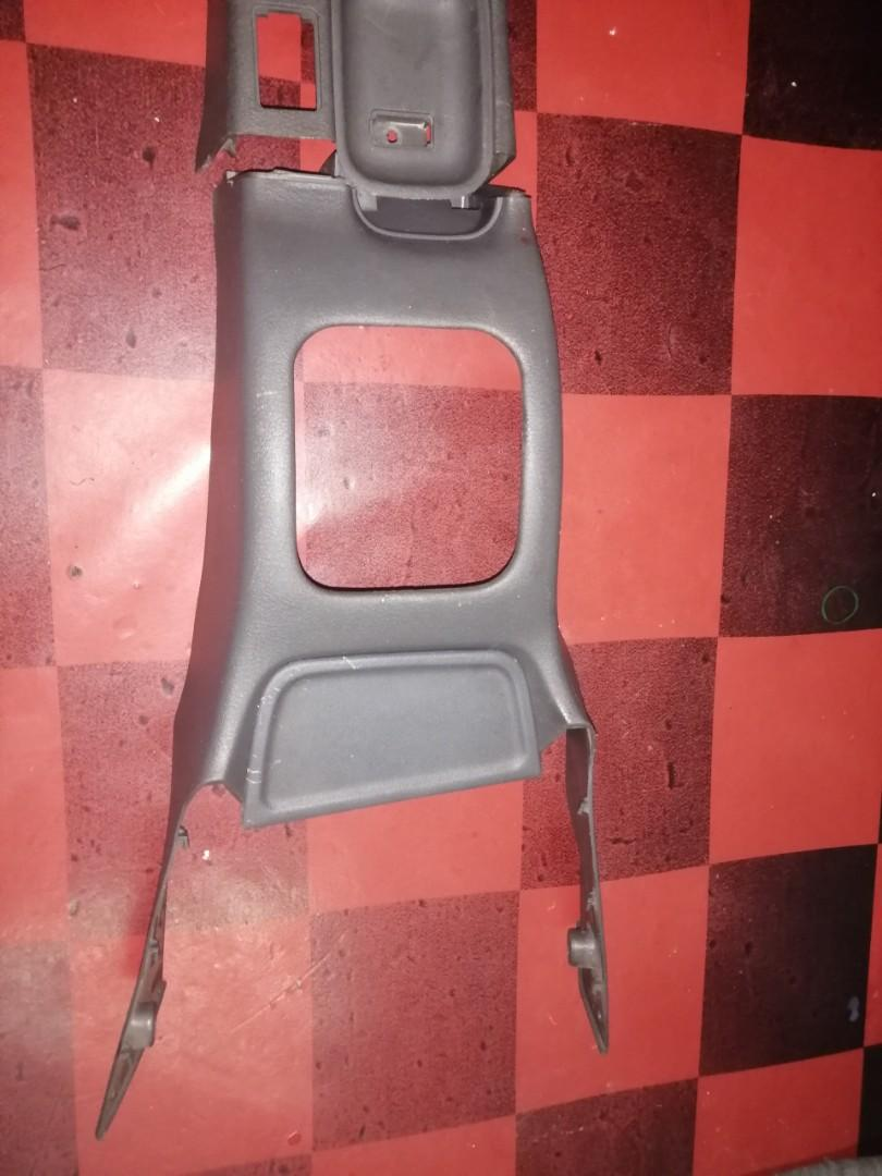 Arm rest Lancer/Proton